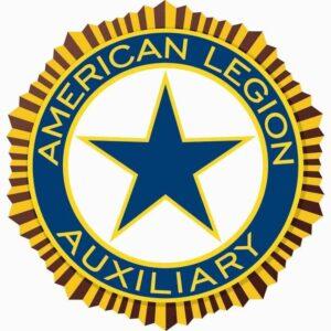 American Legion Auxiliary Meeting @ Ames American Legion Post 37