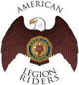 American Legion Riders Meeting @ Ames American Legion Post 37